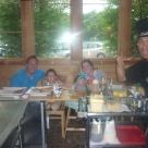 Sapasito Family