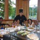 Indar Family