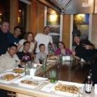 Paz & Quintana Family's