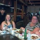Bruen Family