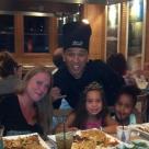 Tara Family