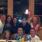 Plezia Family