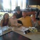 Zatz Family