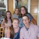 Benning Family
