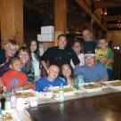 Smith/Labonte Families