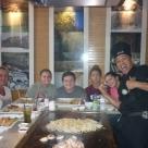 Ahel Family