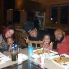 Durant Family