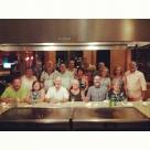 Pocono Manor Group