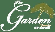 gardenlogo